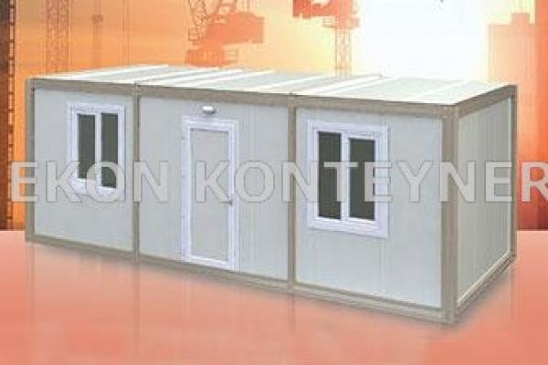 sandvic-panel-konteyner-008E952D247-FC2A-B9CC-2CAF-2A8BAABF97B6.jpg