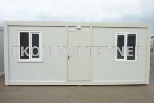 sandvic-panel-konteyner-0093DF20332-8EA2-4B6A-14BF-7390060FC206.jpg