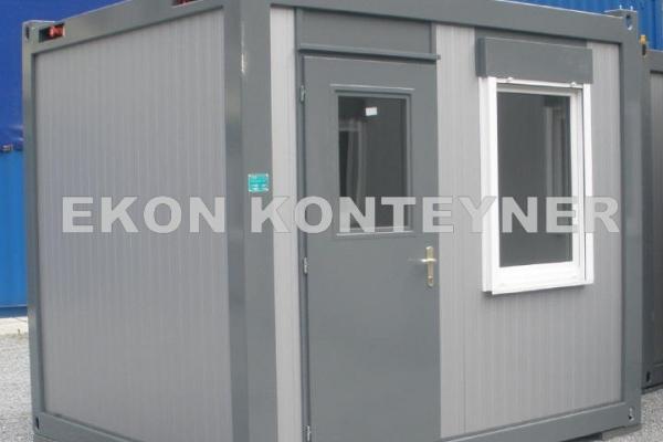 guvenlik-kabini-konteyner-001F77DCA83-0537-06D5-1F9C-9105B7CC8EF2.jpg