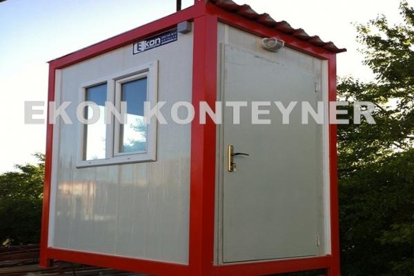 guvenlik-kabini-konteyner-003F620718B-AB31-1256-DDEA-3C6D3BD3F423.jpg
