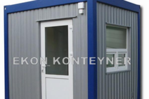 guvenlik-kabini-konteyner-0043F3D1288-0A90-FBFF-7965-CFB1178E2C72.png