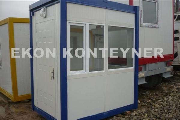 guvenlik-kabini-konteyner-0054A43DF97-156A-4477-ED3F-D57F58A6B44D.jpg