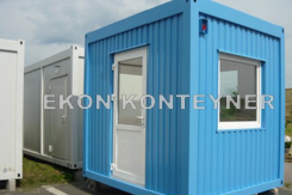 guvenlik-kabini-konteyner-006F2FEDFDB-F3B9-16FD-ABE0-E28874442676.png