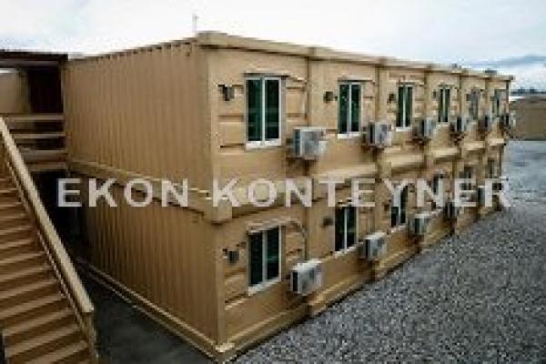 yatakhane-konteyner-001434D1EFF-1AA3-22A8-8609-19781C2A2345.jpg
