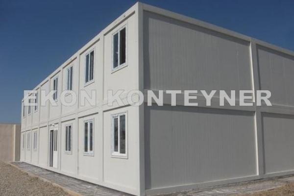 yatakhane-konteyner-002A41A9543-05E0-F744-880E-DD56AEDD08DC.jpg