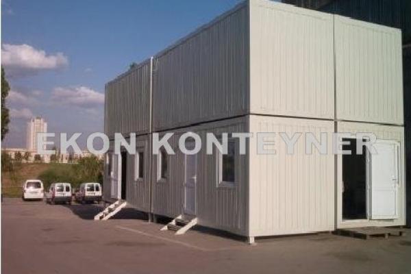 yatakhane-konteyner-00393173006-1EB6-BF03-2B47-27D77B296615.jpg