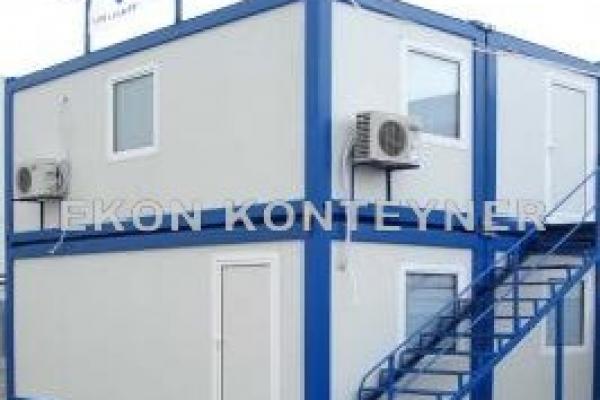 yatakhane-konteyner-00459D52DF4-57A7-8A9E-FB21-58FFFF439515.jpg