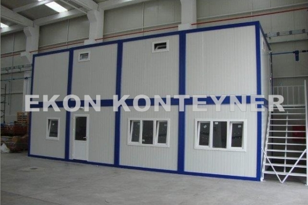 yatakhane-konteyner-0051D7F406B-38D4-C859-A60D-2F69F8AFD4F0.jpg