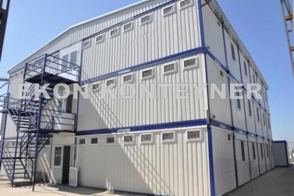 yatakhane-konteyner-006AE75A144-7853-DB46-7117-6CC1A5F2DE7E.jpg