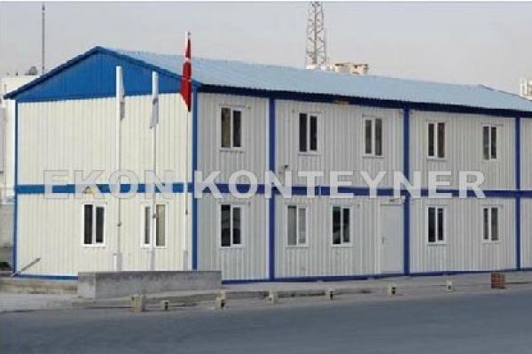 yatakhane-konteyner-007DD677252-5322-CBCA-194F-66041808289C.jpg