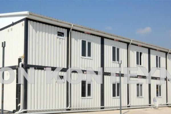 yatakhane-konteyner-008BD76092A-C905-34C3-5F46-EF36F304C995.jpg