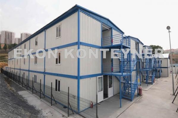 yatakhane-konteyner-0091D7400D2-960A-3E21-06EA-6E67768BFC83.jpg