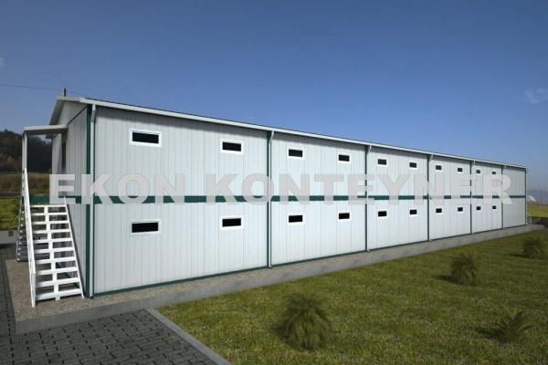 yatakhane-konteyner-01013C34943-62DC-DEEE-CB21-1BE4E10DE6EB.jpg