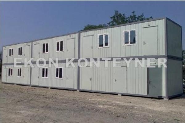 yatakhane-konteyner-011845CE296-6507-42CE-C0A7-322DB8A06550.jpg