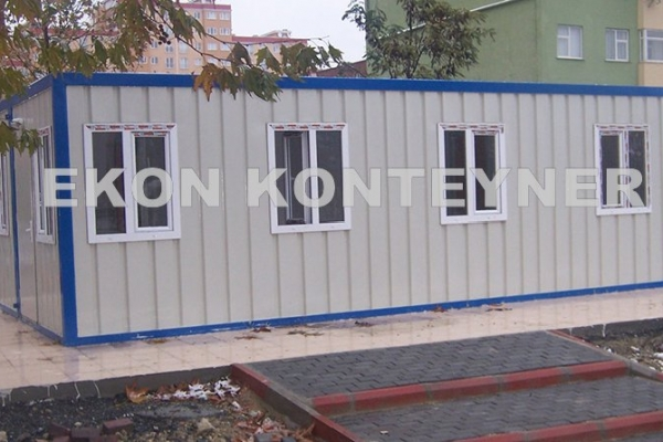 yemekhane-konteyner-001A6312240-3553-945C-1521-D19DEED2BCBE.jpg