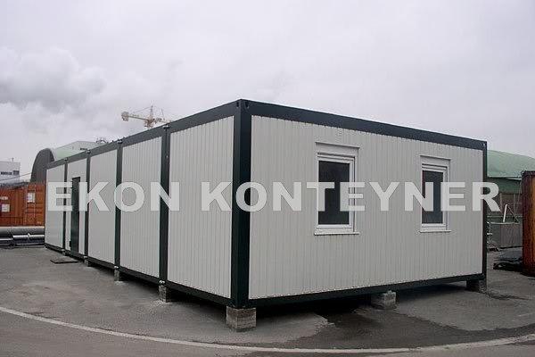 yemekhane-konteyner-002004AF4BA-95AB-BCA9-3DDE-708190D3CFF6.jpg