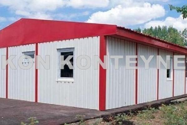 yemekhane-konteyner-004726668A9-8A0D-2689-B088-6C566A761D09.jpg