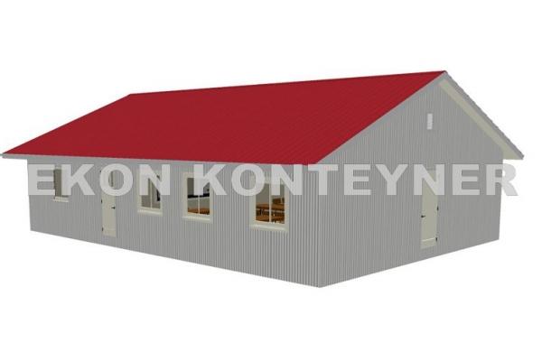 yemekhane-konteyner-0059670B73A-4798-0202-7695-2EF180040FAC.jpg
