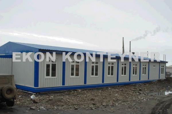 birlisimli-konteyner-0018027888D-779A-E917-DA72-2D65C1D9D7C7.png