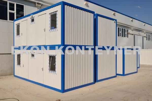 birlisimli-konteyner-005977A84D8-E601-1D66-FCF7-B933955E4F10.jpg