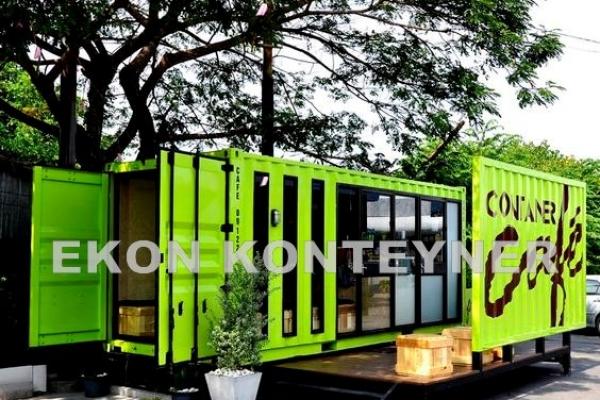 cafe-bufe-konteyner-001CCFE00D5-77A7-5F58-D659-10BEE06D63CA.jpg