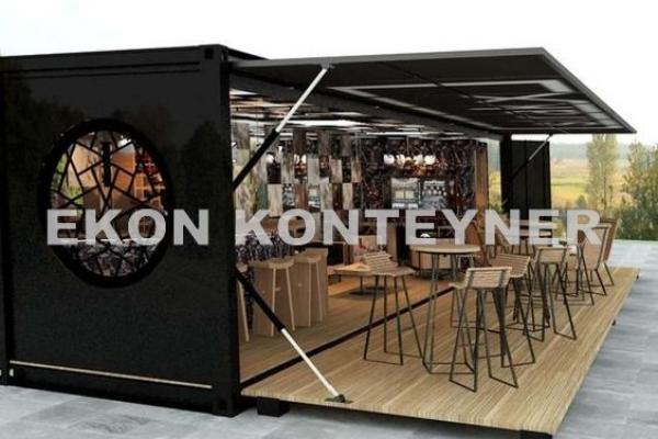 cafe-bufe-konteyner-002A54E19F0-53CD-057B-6E45-B3AAC32FA7C0.jpg