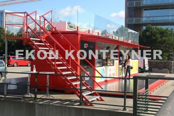 cafe-bufe-konteyner-00417D6DAA5-D51E-7082-BD00-27AAC881C2F6.jpg