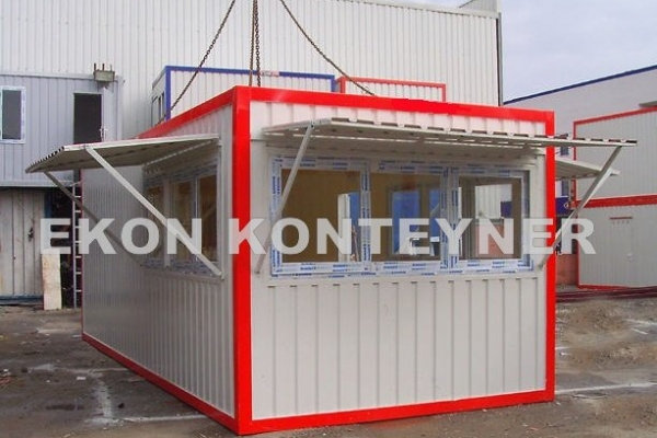 cafe-bufe-konteyner-0077F6FA244-A232-EF1E-F2CE-43381465128B.jpg