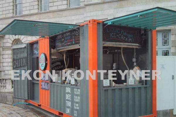 cafe-bufe-konteyner-009DB6C182C-AADB-2BE2-BB31-2E2B6BBF2F46.jpg