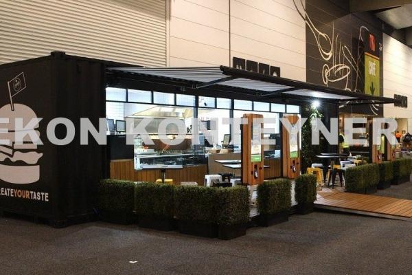 cafe-bufe-konteyner-0114780AD7B-062B-3092-95F5-6AEF9177C22D.jpg