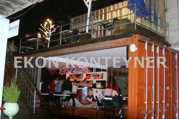 cafe-bufe-konteyner-0160618EB0E-CCC8-F562-A802-51F67DCF0685.jpg