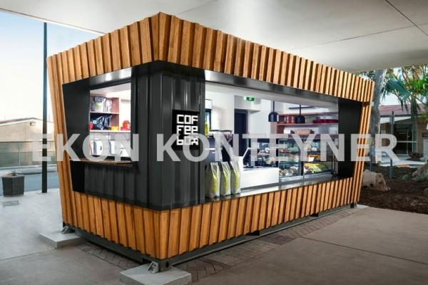 cafe-bufe-konteyner-0183FC63E44-6FAB-00ED-EE04-E75F88A5461A.jpg