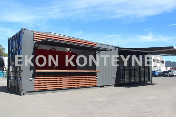 cafe-bufe-konteyner-020375E135A-409F-DADD-18BA-A85E707D46B8.jpg