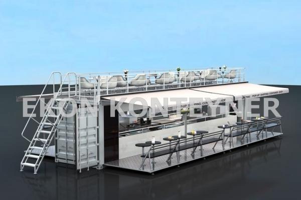 cafe-bufe-konteyner-0214ABF283C-FC81-C18B-7AFD-B073DDAAB13C.jpg