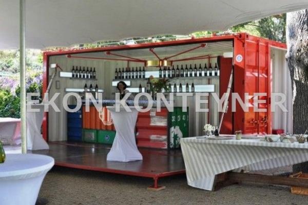 cafe-bufe-konteyner-0248D4427E4-CD34-FA1E-7347-CB4684753579.jpg