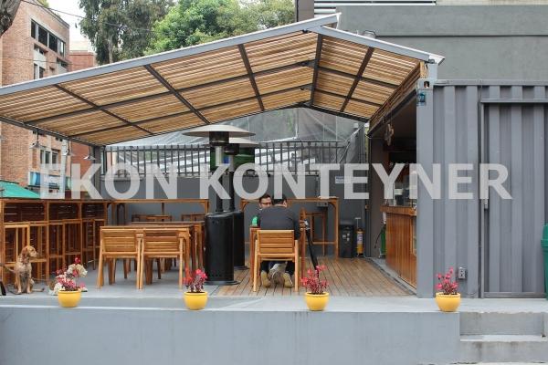 cafe-bufe-konteyner-02655E01BB4-8FFF-A41A-0BC7-E9B5BE7F78EE.jpg