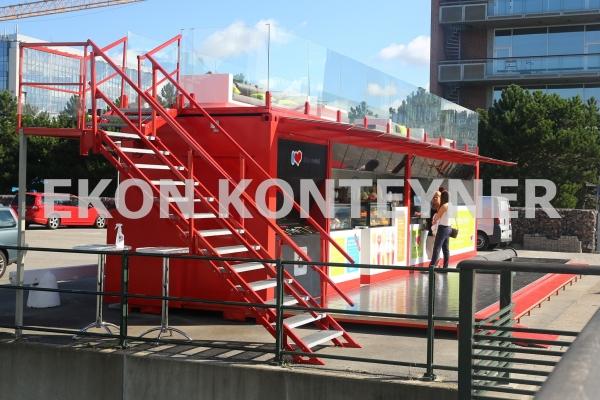 cafe-bufe-konteyner-027444E97C8-8513-61A9-BE0B-A38334397BC1.jpg