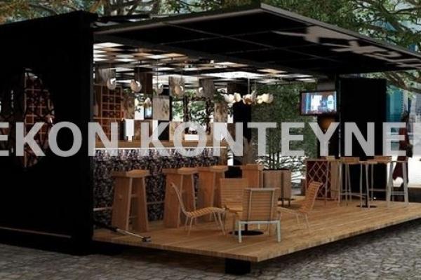 cafe-bufe-konteyner-028693990A2-7179-5050-C65F-910ACE2D4A7B.jpg