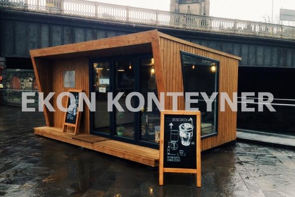 cafe-bufe-konteyner-029E72C3174-DF80-726C-B392-411BE8E643B6.jpg