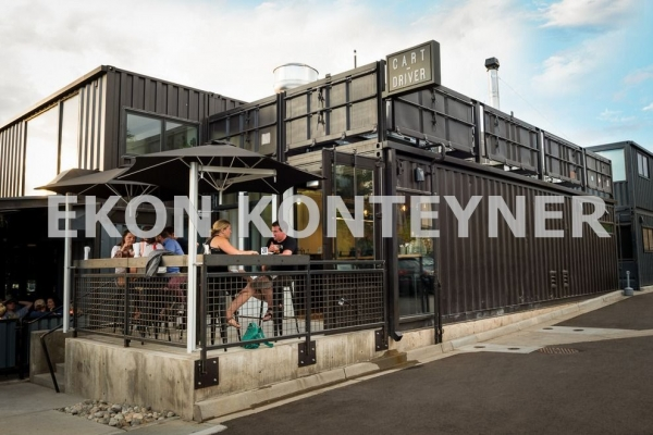 cafe-bufe-konteyner-03281113047-EDCA-6E8D-75BA-C610A080C950.jpg