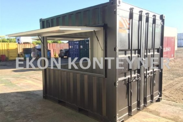 cafe-bufe-konteyner-034910AED26-C85D-9C6F-0CF7-954B6D4A6F11.jpg