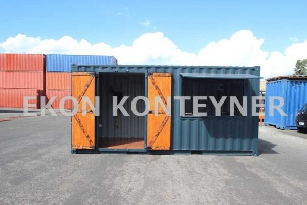 cafe-bufe-konteyner-03572EFF849-F83E-6D46-D550-2DA74A6F7722.jpg