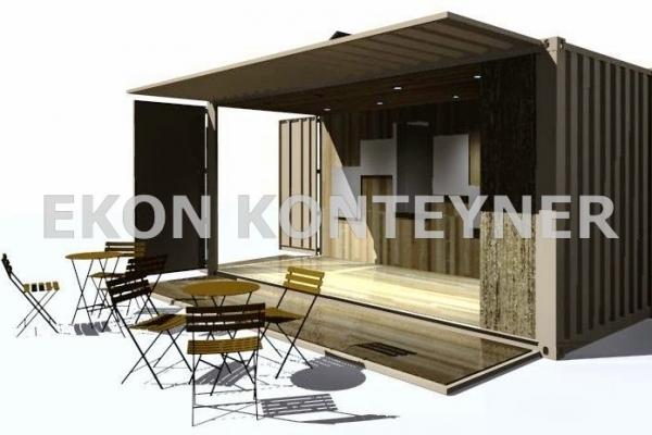 cafe-bufe-konteyner-036A9AD80D4-E0B1-64B6-25AD-E7AAE5AF6B8E.jpg