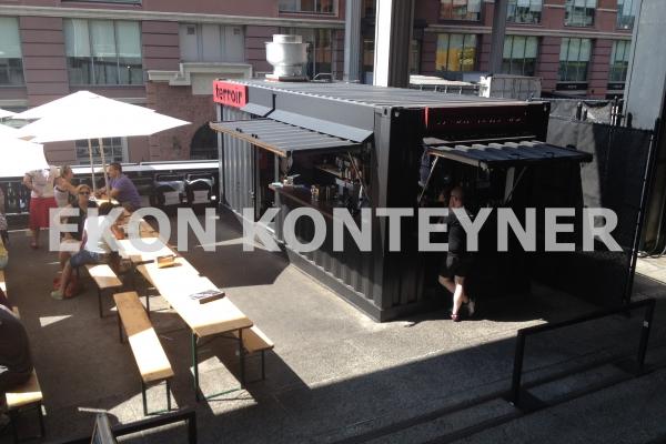 cafe-bufe-konteyner-037275AE278-A2FA-4C38-D9B8-BAE50781BEB3.jpg