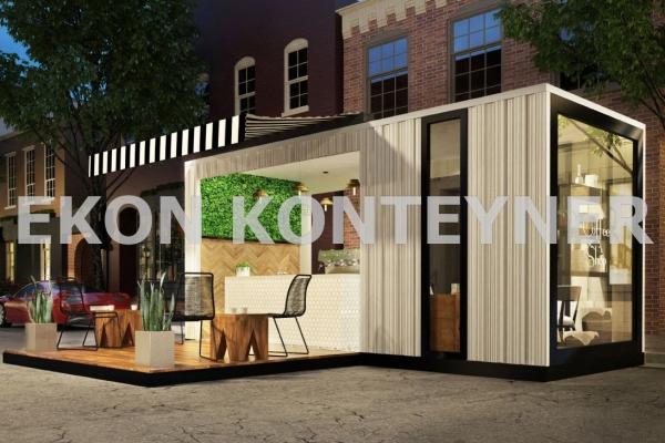 cafe-bufe-konteyner-039C2D0018A-F685-92D9-BC69-FB0F5BAB87FD.jpg