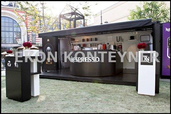 cafe-bufe-konteyner-0441B03D5EE-2E04-E5D6-40EF-98102E1C19B6.jpg