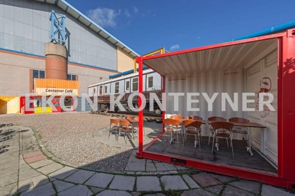 cafe-bufe-konteyner-0456E267D98-F276-3B2A-8911-7F2055DF67D5.jpg