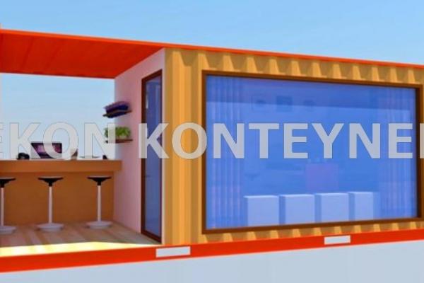 cafe-bufe-konteyner-046C8C0ED5D-3A1D-F572-A65B-D4E76F2B54E8.jpg