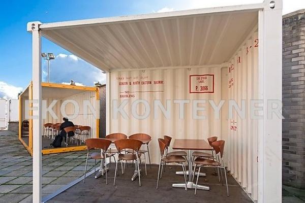 cafe-bufe-konteyner-052165AAFFE-F20A-0CB8-04E4-B60CF69A4188.jpg