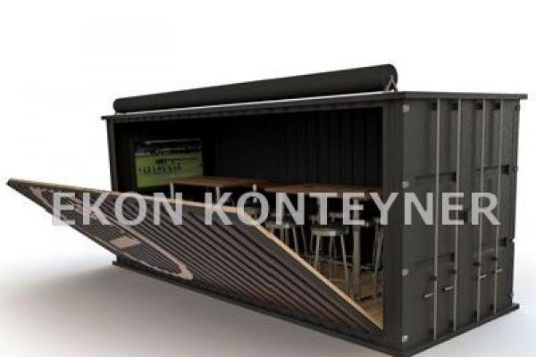 cafe-bufe-konteyner-05366660792-4921-1174-9AA7-BFACF3E77FED.jpg